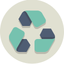 1471545460_recycle